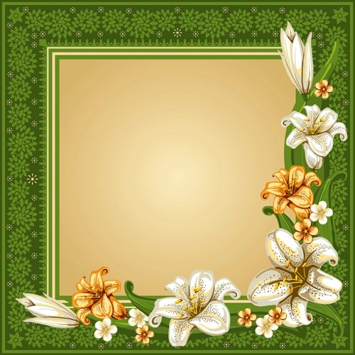 Facebook Application Picture Frame