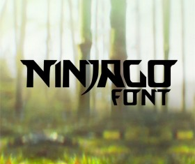 Cute Fonts Other Font Free Download
