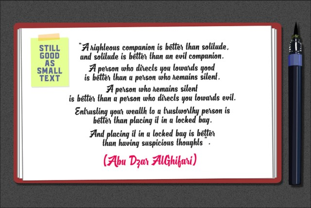 04_alghifari-script-free-font