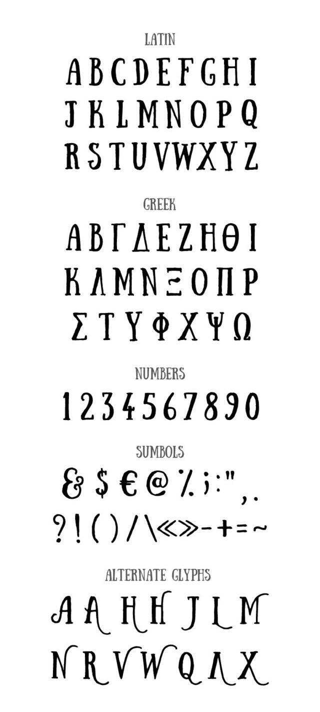 sunday-font-01