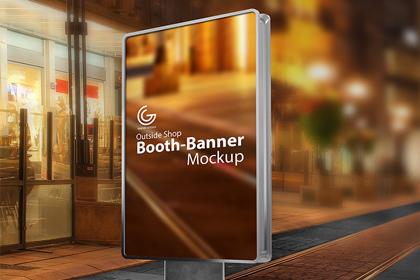 outside-shop-booth-banner-mockup