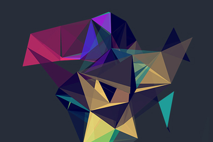 30-Free-Vector-Polygon_Vectapol