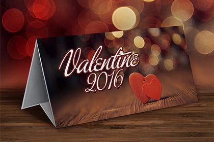 valentine-table-top-free-mockup