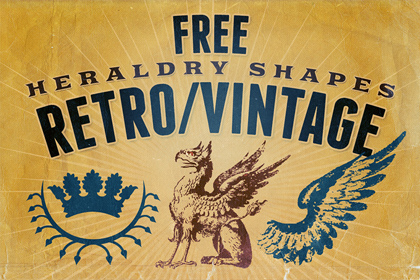 Free-Retro-Vintage-Graphic-Designer-Kit
