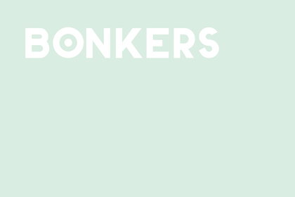 bonkers-free-font