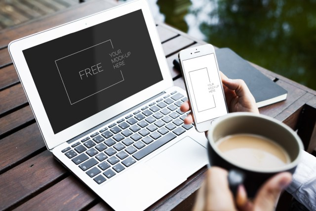 free-macbook-and-iphone-6-mockup
