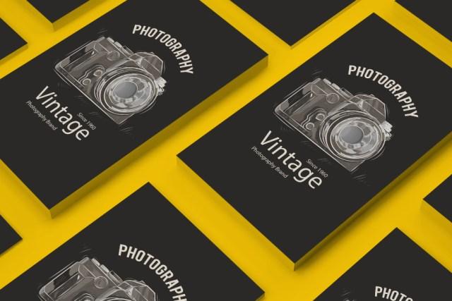 Free prime business card mockup free design resources free prime business card mockup free prime business card mockup reheart Image collections