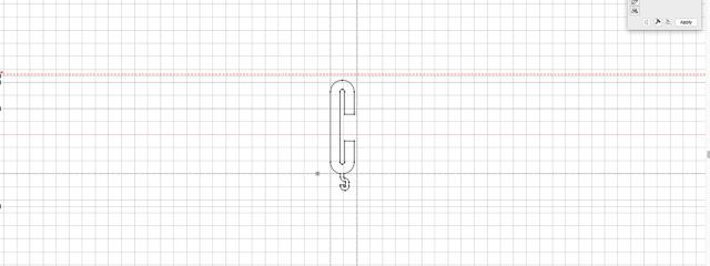 Boba Free Font