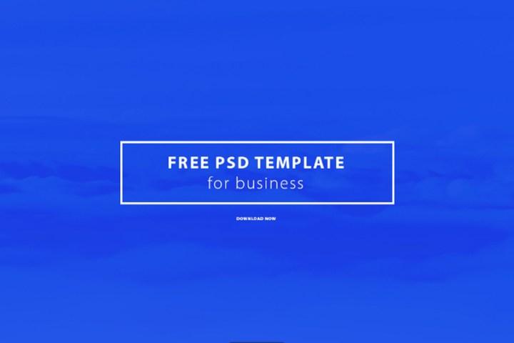 https://storage.googleapis.com/fdrfreebies/wp-content/uploads/dlm_uploads/2016/08/Company_Landing_Page_FreePSD.zip