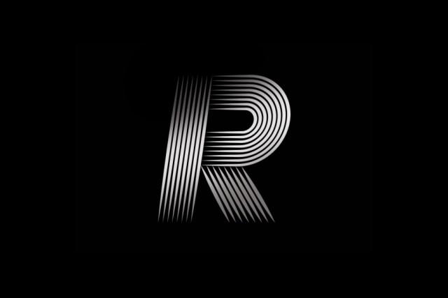 Road Retro Free Typeface