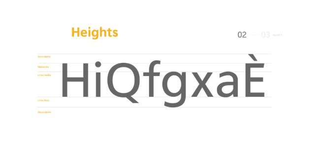 Agane Sans Free Typeface