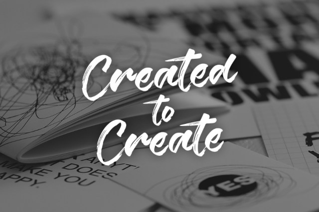 Verbena Typeface Free Demo