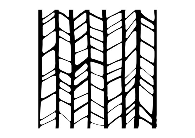 10 Free Editable Patterns