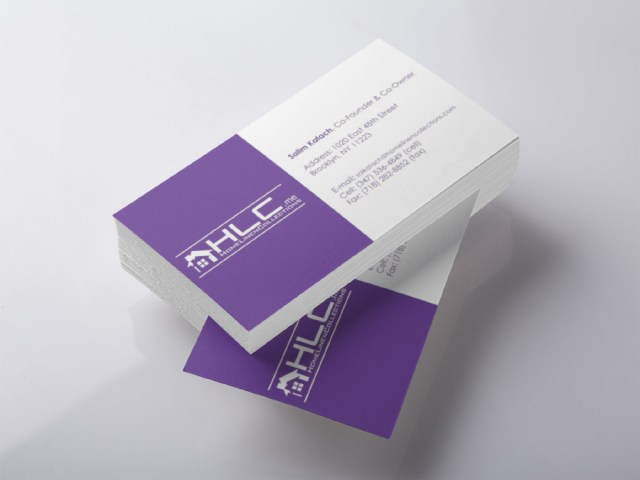 Free business card psd mockup free design resources free business card psd mockup reheart Gallery