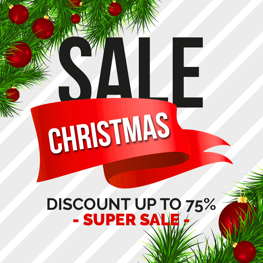 https://i2.wp.com/freedesignresources.net/wp-content/uploads/2017/11/6-Free-Christmas-Sale-Banners-PSD_PikPSD_221117_prev01.jpg?fit=900%2C900&ssl=1