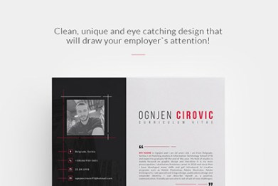 Print templates free design resources free professional resume template maxwellsz