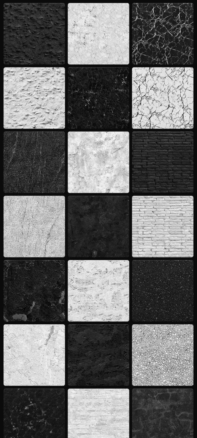 48-BW-seamless-textures_TimXez_151018_prev01
