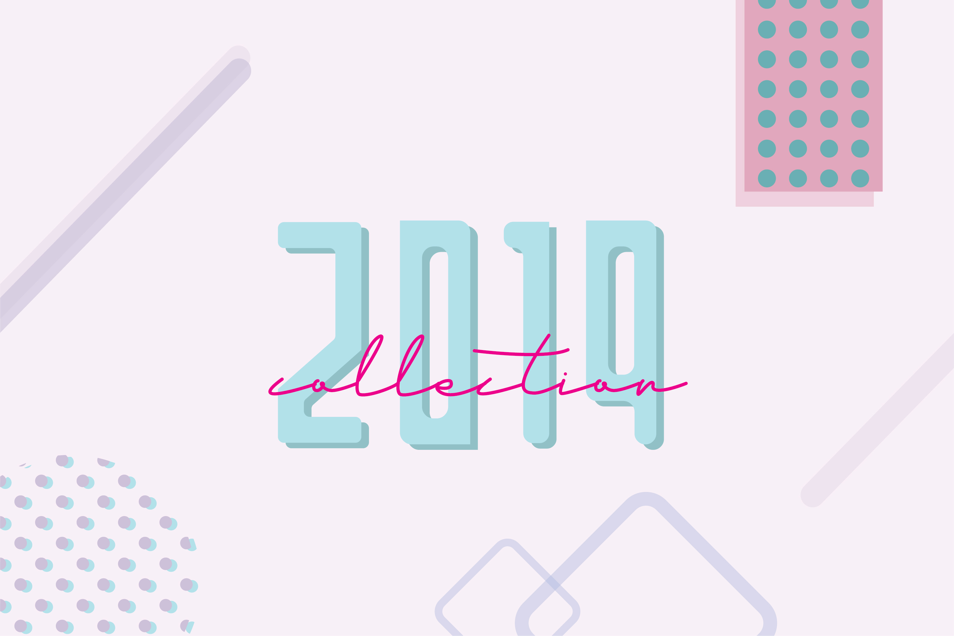 Classy Beauty Free Font