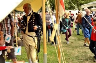 Greenwich Festival Characters DSC_5448