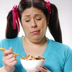 Does Just Eating Cereals Make You Lose Weight?