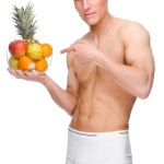 Weight Lifting Diet