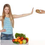 Common Body Metabolism Myths
