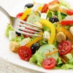 Study: Regular Eating, Skipping Breakfast No Impact On Weight Loss