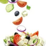 The Paleolithic Diet