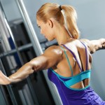 Common Exercise Mistakes Many People Make