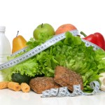 Diet Myths You Need To Stop Believing