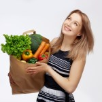 Diet TipsThatYou're Better Off Not Following