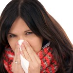 What's Causing Your Body Odor