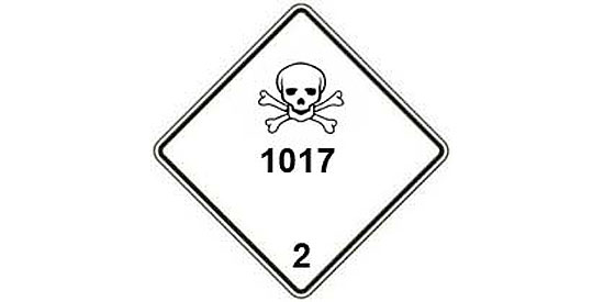 Free DMV Test - Vehicle Sign