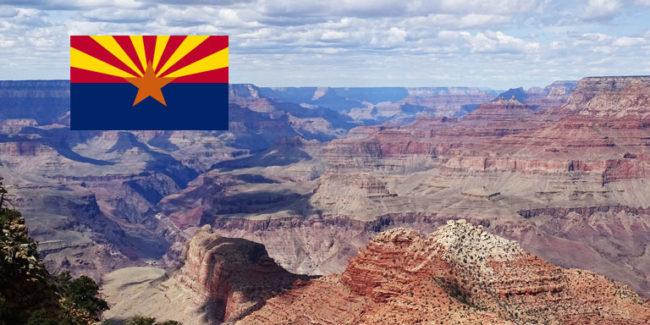Arizona MVD Permit Practice – 30 Questions