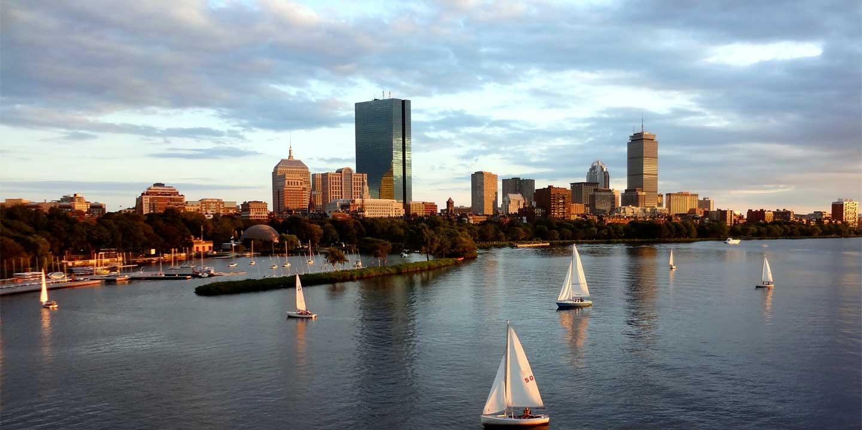 Boston, MA – Photo Credit: Leatherndevil