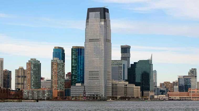 Jersey City - New Jersey - Xzelenz Media - Free DMV Tests