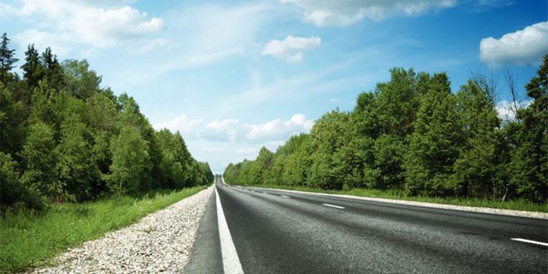 New Jersey Highway - MVC Permit Practice Tests