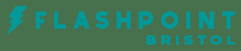 Flashpoint Bristol Logo
