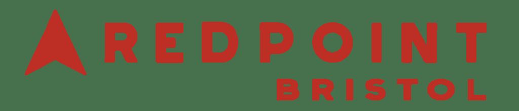 Redpoit Bristol Logo