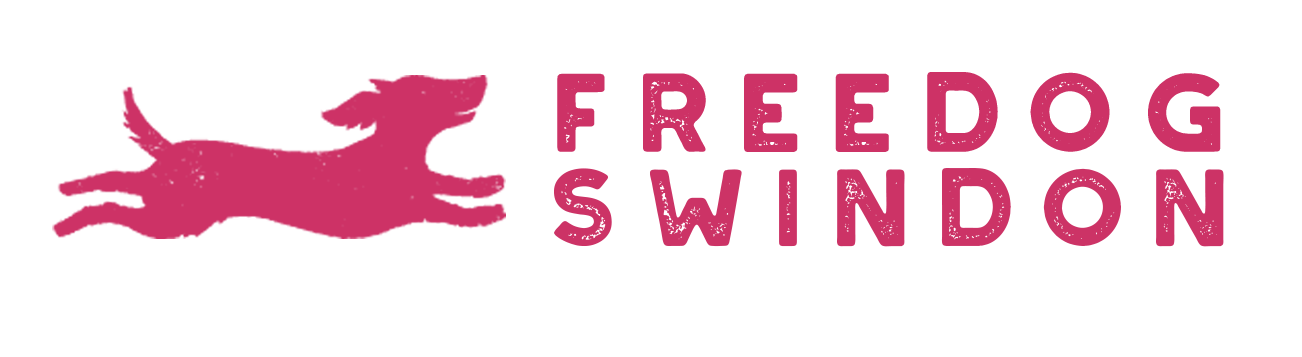 Freedog Swindon