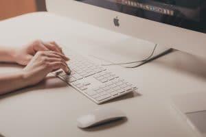 Amber Jane Davis: How to Write a PhD Like a Pro