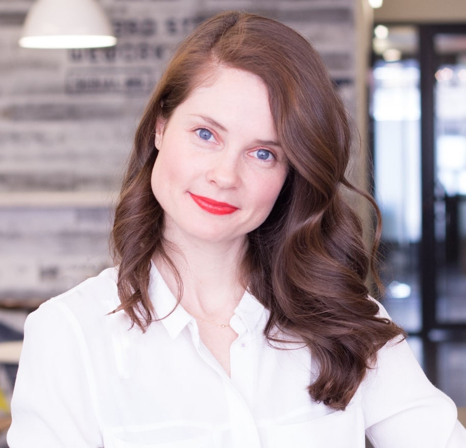 Blair Badenhop: How to focus as an entrepreneur