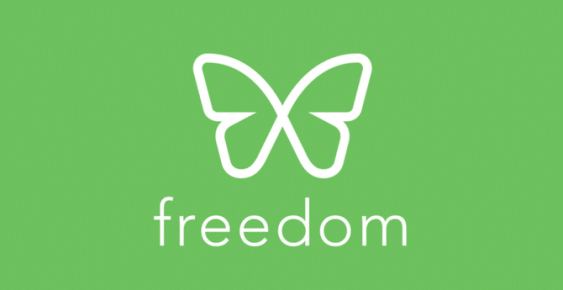 Freedom removed from iOS App Store