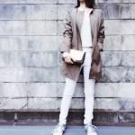 田中芽衣の二重まぶたと私服コーデが可愛い!メイクのやり方を調査!