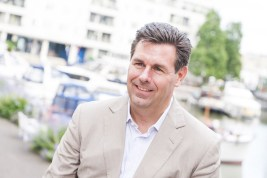 Geoff Hudson-Searle 2014