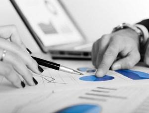 investor-readiness