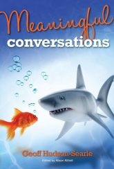 Meaningful Conversations Final Cover 6-9
