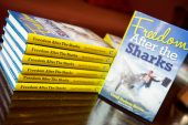 FreedomSharksBookLaunch_150914_96