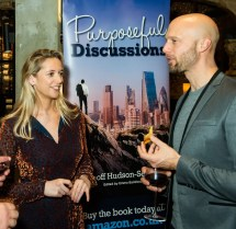 PurposefulDiscussion_BookLaunch_190320_109