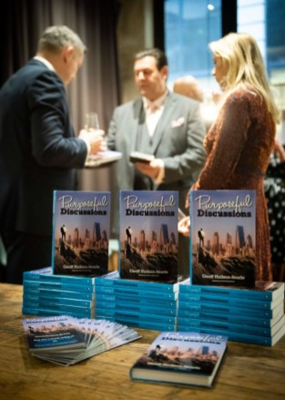 PurposefulDiscussion_BookLaunch_190320_84